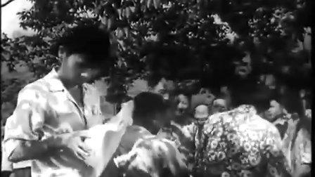 老电影李双双(1962)1