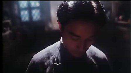 张国荣 电影《风月》(粤语原声)1996