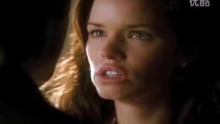 夺命岛 第一季 2009年美剧《夺命岛》第一季预告片
