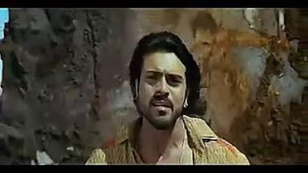 hindistan kino azmat mp4 nahxa mtv
