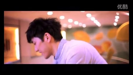 李治廷 Aarif《Just the Way You Are》 (MOOV x 美心西餅)