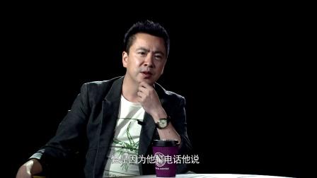 聚焦王中磊:冯小刚模式不可复制(上)