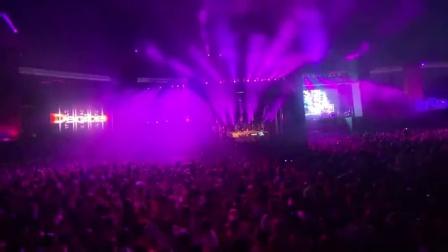 2016年震撼High翻!欧洲大型户外万人DJ电音派对嗨爆全场第31集