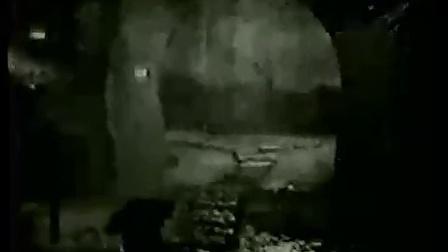 1953.翠翠(严俊、李翰祥、林黛)改编自沈从文《边城》