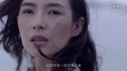 章子怡PROYA早晚水漾系列广告50秒版