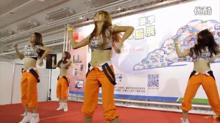 舞動人生 - 跳出個未來 (6240F)