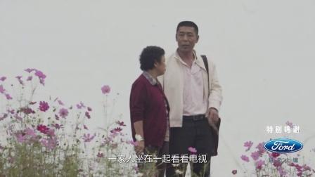 军官替牺牲战友照顾母亲21年 信守生死之诺