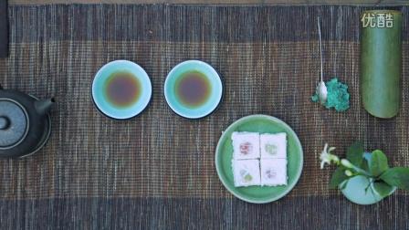 叶放说茶:白茶