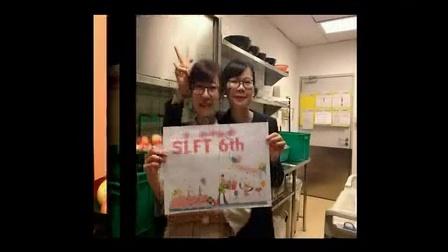 深圳福田香格里拉(4)Futian Shangri-La #我心中的香格里# #SLChina30