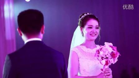 20140921达林传喜·常德工厂婚礼