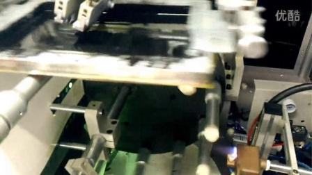 临沂丝网印刷