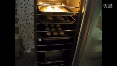 【共好烘焙】蒸笼发酵箱 10笼蒸笼醒发箱 10盘醒发室 醒发面包 包子STPV-10A