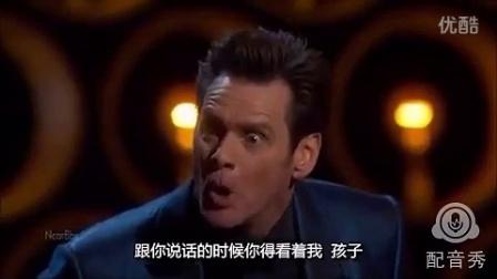 中国年度逗比奇葩新闻真实事件爆笑