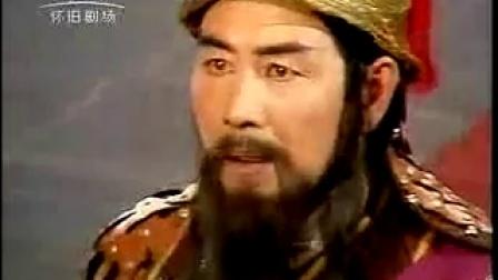 秦王李世民1982  01