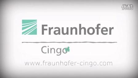 FRAUNHOFER CINGO® 助力三星GEAR VR实现无与伦比的沉浸式音效体验