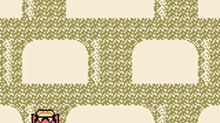 GBC『Wario Land 2: Nusumareta Zaihou』Part 2