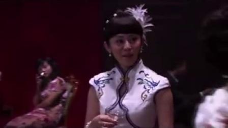 完美新娘11-1-王宇婕飾楚子瓔部份