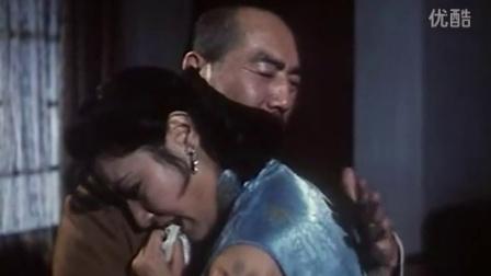 中国电影《民国特大谋杀案》