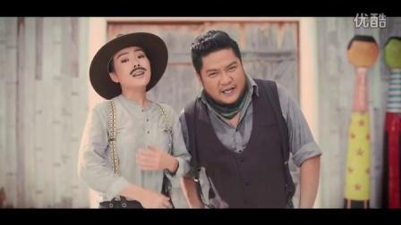 【Teaser】 LULA Feat.Ben: Ruk Kum Toh Toh