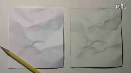 画一张纸_标清