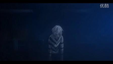 [约菲尔裂纹]动漫MAD已经无法回到的光明