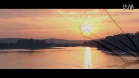十分真实,催人泪下的春节纪录片:舌尖上的新年 ---《家》