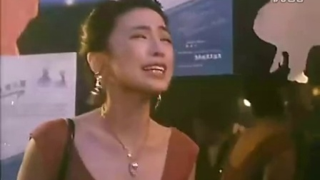 香港电影《靓妹仔》