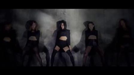 【中文字幕】T-ara朴智妍--一分一秒MV Never Ever [DLKOO.com]