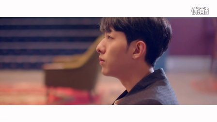 【Sxin隋鑫】[超清MV]CNBLUE - You're So Fine (1080P)