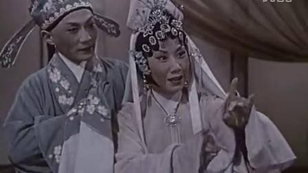 中国电影《还魂记》