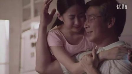 泰国超感人广告《其实,我一直在你身边》中文字幕_高清