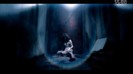 【人蛇大战之蛇降】最新版鬼片电影大全最恐怖片_标清