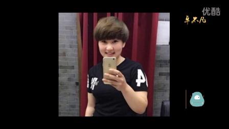 赵本山的第一位女弟子胖丫 被吐槽最胖最丑,狠心减肥后变超美