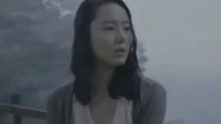 韩国电影《秘密爱》完美收官  演绎另类风情