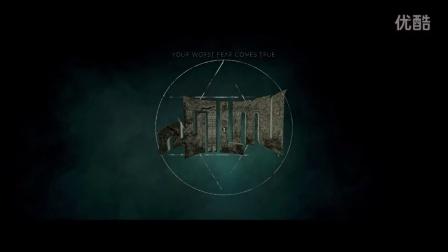 Ezra Malayalam Movie Official Trailer _  Prithviraj Sukumaran, Tamil Telugu