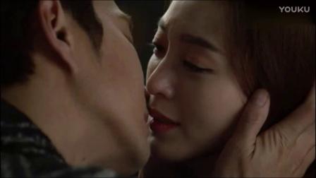 微微一笑很倾城第二季 杨洋 张雪迎吻戏 抢先看