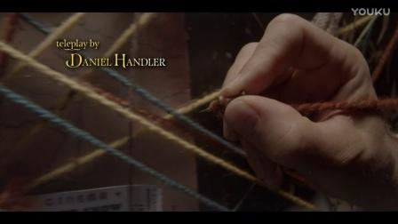 【Commedia】Netflix新剧《雷蒙斯尼奇的不幸历险》主题曲抢先来看,剧集今日播出!