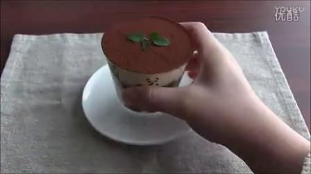 【源子小厨房】美味木糠杯