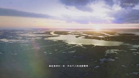 【老汉】生化危机7 全剧情流程解说 第五期(完)