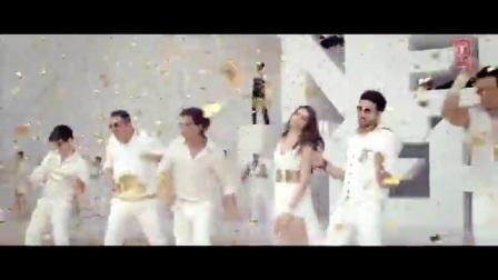 Happy new yer Shahrukh khan 新年快乐沙鲁克汗 SRK 489489 和颜悦色 HuxHuy Xarulhan 2017 yigi