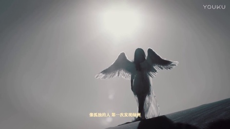 FD5 弗雷德乐队 - MV - 《敬你一杯红色温柔》