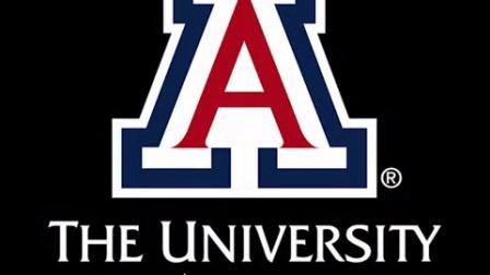 亚利桑那大学本科录取办欢迎您