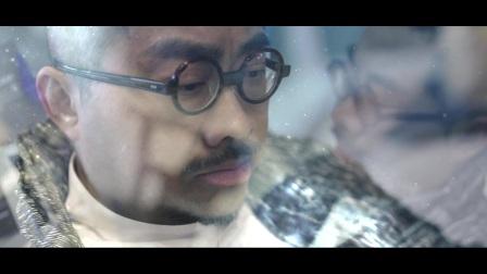 玄武設計-黃書恆酒店展影片(繁體).mp4