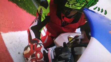 tiger racing team changsha,CK.车友会