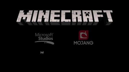 我的世界 Minecraft – E3 2017