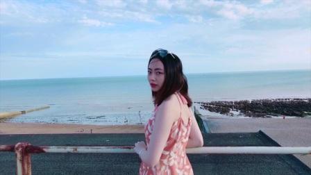 星儿自制回忆纪念版--时间煮雨MV
