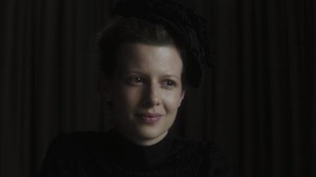 居里夫人鲜为人知的情感纠葛,没想到她还有段婚外恋?