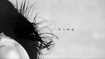 宋冬野《鸽子》 MV