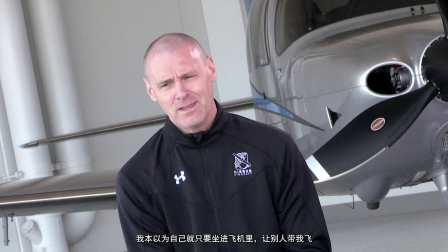 达拉斯小牛队总教练的西锐故事