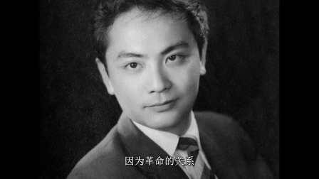 艺术的追寻:李安谈胡金铨.中字